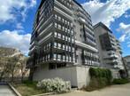 Vente Appartement 1 pièce 36m² Grenoble (38000) - Photo 7