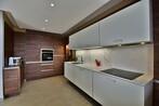 Vente Appartement 4 pièces 110m² Vétraz-Monthoux (74100) - Photo 2