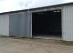 Location Local industriel 1 pièce 280m² Liffol-le-Grand (88350) - Photo 1