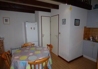Vente Maison 3 pièces 31m² Les Mathes (17570)