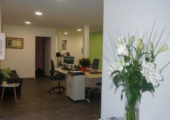 Location Bureaux 90m² Pau (64000) - photo 2