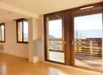 Vente Appartement 4 pièces 87m² Venon (38610) - Photo 1