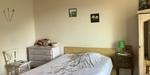 Vente Maison 100m² Le Cheylard (07160) - Photo 6