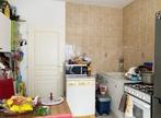 Vente Appartement 3 pièces 55m² Moirans (38430) - Photo 5