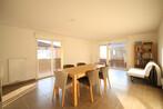 Vente Appartement 3 pièces 74m² Bonneville (74130) - Photo 1