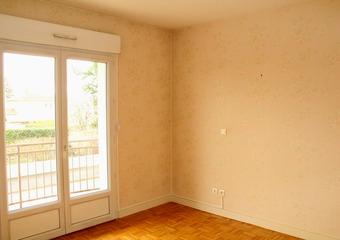 Vente Appartement 2 pièces 57m² Feurs (42110) - Photo 1