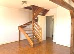 Location Appartement 3 pièces 60m² Sélestat (67600) - Photo 3