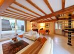 Vente Maison 4 pièces 115m² Crolles (38920) - Photo 3