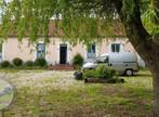 Vente Maison 5 pièces 100m² Herly (62650) - Photo 12
