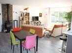 Vente Maison 6 pièces 112m² Mours-Saint-Eusèbe (26540) - Photo 6