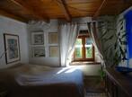 Vente Maison / Chalet / Ferme 8 pièces 185m² Viuz-en-Sallaz (74250) - Photo 18