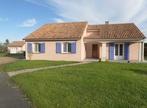 Vente Maison 5 pièces 129m² Cognat-Lyonne (03110) - Photo 1