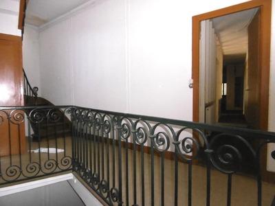 Vente Immeuble Issoire (63500) - Photo 6