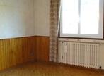 Vente Maison 5 pièces 95m² Unieux (42240) - Photo 5