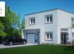 Vente Maison 4 pièces 90m² Saint-Blaise-du-Buis (38140) - Photo 1