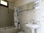 Location Appartement 1 pièce 40m² Grenoble (38000) - Photo 5