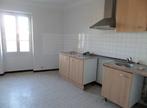 Location Appartement 3 pièces 77m² Cavaillon (84300) - Photo 3