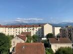 Vente Appartement 2 pièces 31m² Grenoble (38100) - Photo 2