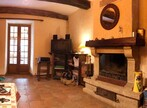 Sale House 5 rooms 131m² A 5 Kms de Mailley-Et-Chazelot - Photo 10