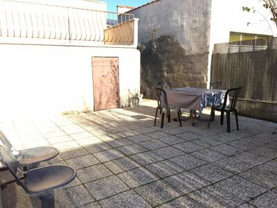 Vente Maison 5 pièces 82m² Montbrison (42600) - Photo 9
