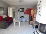 Vente Maison 5 pièces 110m² Bellerive-sur-Allier (03700) - Photo 2