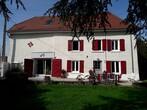 Vente Maison 5 pièces 148m² La Tour-du-Pin (38110) - Photo 1
