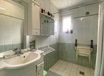 Sale House 7 rooms 110m² Athesans-Étroitefontaine (70110) - Photo 7