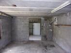 Vente Maison 5 pièces 90m² Largentière (07110) - Photo 24