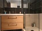 Vente Appartement 2 pièces 41m² Vizille (38220) - Photo 5