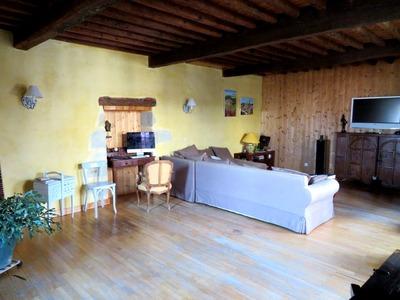 Vente Maison 8 pièces 250m² Billom (63160) - Photo 26