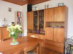 Sale House 7 rooms 197m² Brignoud (38190) - Photo 3