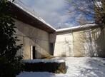 Vente Maison 13 pièces 94m² Montferrat (38620) - Photo 3