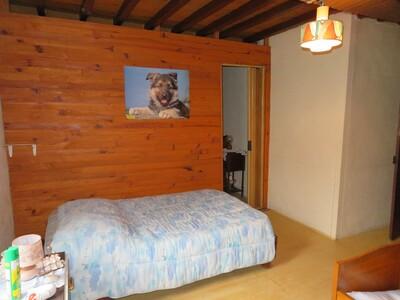 Vente Maison 5 pièces Billom (63160) - Photo 38