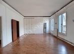 Vente Appartement 5 pièces 127m² BRIVE-LA-GAILLARDE - Photo 3