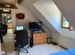 Vente Appartement 2 pièces 37m² Villebon-sur-Yvette (91140) - Photo 6
