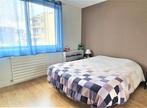 Vente Appartement 4 pièces 83m² Chamalières (63400) - Photo 4