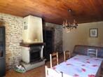 Vente Maison 2 pièces 70m² La Tour-du-Pin (38110) - Photo 3