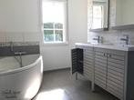 Vente Maison 12 pièces 140m² Beaurainville (62990) - Photo 11