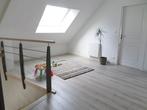 Vente Maison 7 pièces 150m² Quilly (44750) - Photo 6