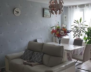 Location Appartement 3 pièces 68m² Eybens (38320) - photo