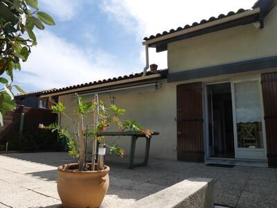 Vente Maison 3 pièces 39m² Capbreton (40130) - Photo 10