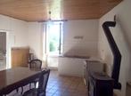 Vente Maison 5 pièces 107m² Aydat (63970) - Photo 3