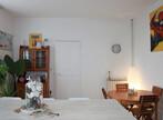Vente Maison 5 pièces 110m² Cavaillon (84300) - Photo 7
