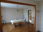 Vente Maison 55m² Le Havre (76610) - Photo 3