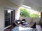 Vente Maison 4 pièces 130m² Le Grand-Serre (26530) - Photo 1