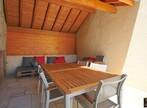 Vente Maison 6 pièces 130m² Lagnieu (01150) - Photo 7
