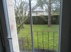 Location Appartement 98m² La Fère (02800) - Photo 4