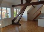 Location Appartement 3 pièces 69m² Saint-Yorre (03270) - Photo 7