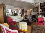 Sale Apartment 4 rooms 117m² Agen (47000) - Photo 1