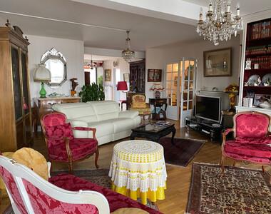 Sale Apartment 4 rooms 117m² Agen (47000) - photo